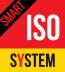 SMART ISO SYSTEM Logo