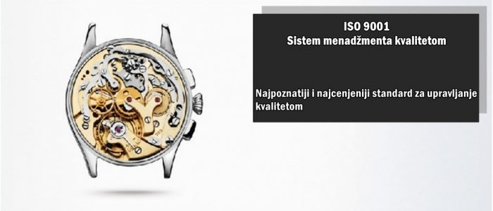 smart iso system ISO 9001